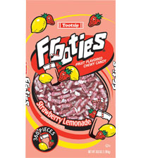 Frooties Strawberry Lemonade - Buy Now