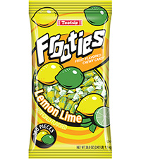 Frooties Lemon Lime - Buy Now