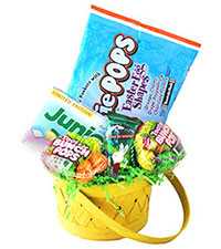 Tootsie Easter Egg Pops Basket Kit [chr-gbasketep.jpg]