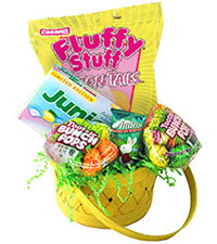 Fluffy Stuff Easter Basket Kit [chr-gbasketfs.jpg]
