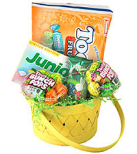 Tootsie Fruit Rolls Easter Basket Kit [chr-gbaskettr.jpg]