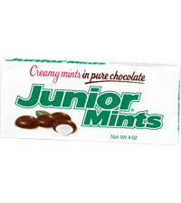 Junior Mints Theater Box (4 oz. Box) [chr-jm530467.jpg]