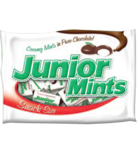 Junior Mints Snack Bag (10 oz. Bag) [chr-jm530627.jpg]