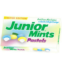 Junior Mints Pastels (4 oz. Box) [chr-jm530764.jpg]