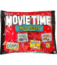 Tootsie Movie Time Favorites (23.8 oz. Bag) [chr-tp005958.jpg]