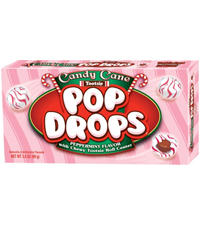Candy Cane Pop Drops (3.5 oz. Box)  [chr-tp035191.jpg]
