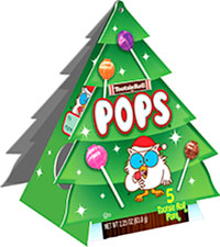 Tootsie Pops Christmas Tree (1 oz. Box) [chr-tp237486.jpg]