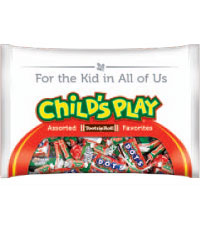 Christmas Child's Play (15 oz. Bag) [chr-tr008376.jpg]