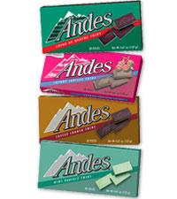 Andes Thins Variety 12-Pack [chr-vpand12.jpg]