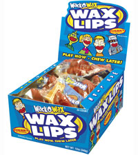 Wack-O-Wax Lips [chr-wx642246.jpg]